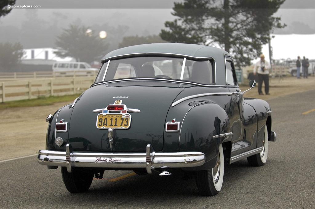 1933 Dodge Pickup For Sale Yakaz Cars | Autos Post