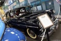 Dodge Meadowbrook