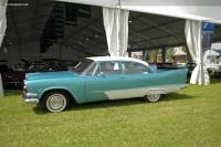 1957 Dodge Regent image.