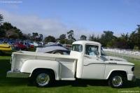 1959 Dodge D100 image.