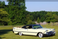 1959 Dodge Custom Royal image.