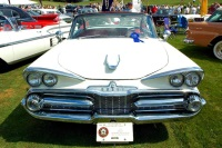 1959 Dodge Custom Royal