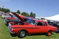 1962 Dodge Dart image.