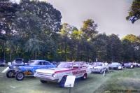 1964 Dodge 330 Lightweight Superstock