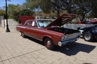 1965 Dodge Coronet 440 image.