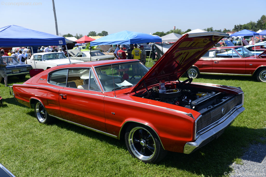 search results used 69 charger for sale project autos weblog. Black Bedroom Furniture Sets. Home Design Ideas