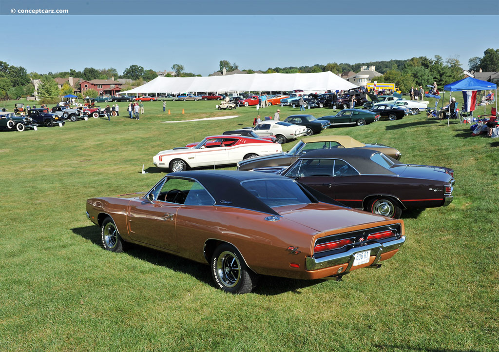 1969 dodge charger news pictures specifications and tattoo design bild. Black Bedroom Furniture Sets. Home Design Ideas