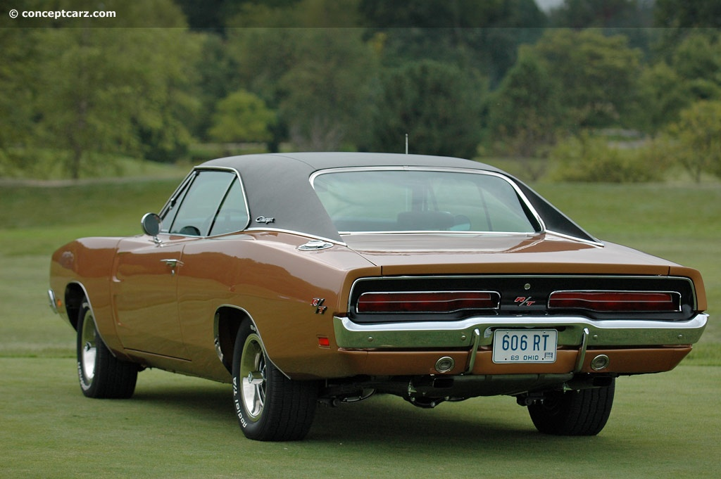 pics photos 1969 dodge charger r t for sale 69 500. Cars Review. Best American Auto & Cars Review