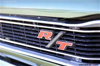 1969 Dodge Coronet R/T image.