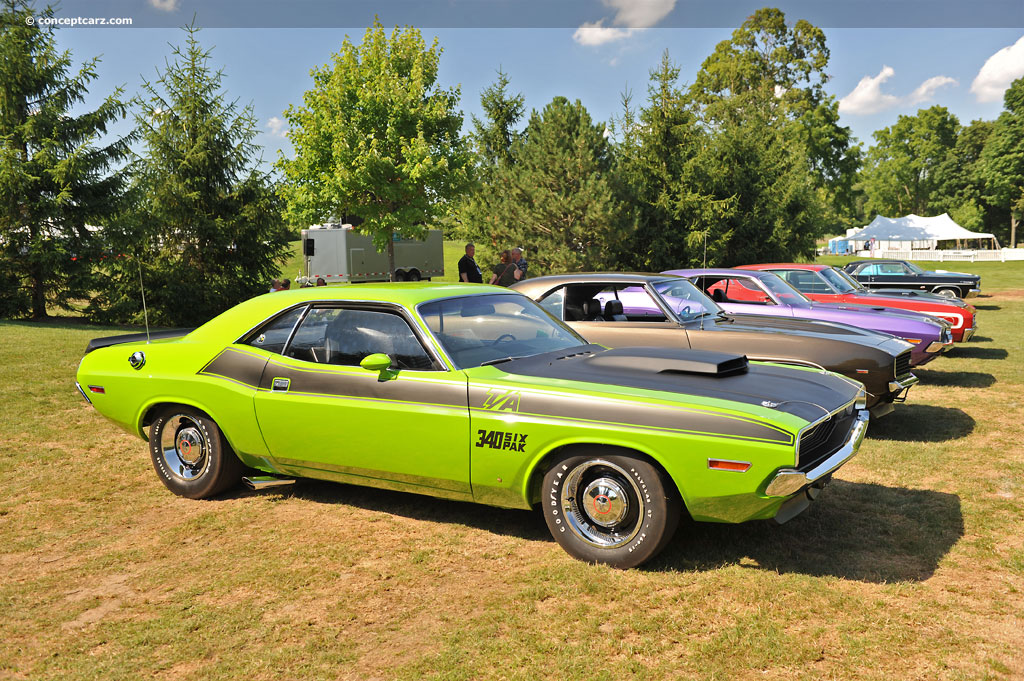 1971 Dodge Challenger Project Car For Sale >> 70 71 Challenger Projects For Sale | Autos Post