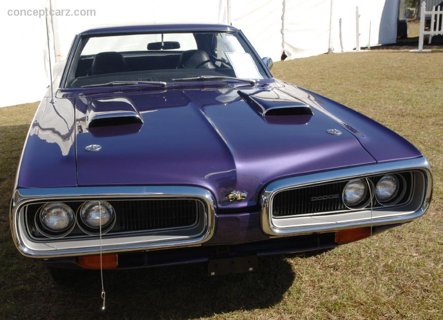dur de choisir 70_Dodge_440-6_Pack_SuperBee_DV-06-HHA-02