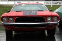 1973 Dodge Challenger image.