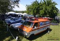 1978 Dodge Sportsman