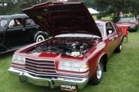 1978 Dodge Magnum image.