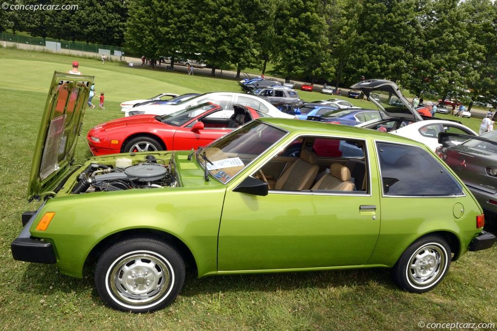 1980 Dodge Colt Image