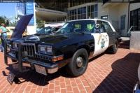 1988 Dodge Diplomat