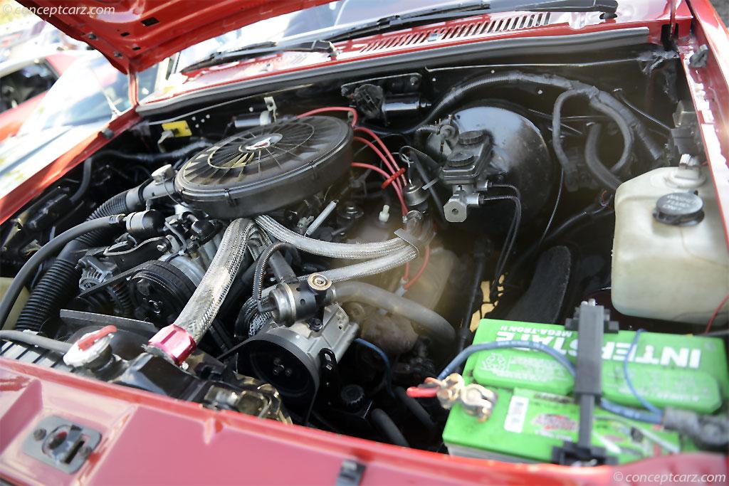 1999 Dodge Dakota Engine Compartment 1999 Engine