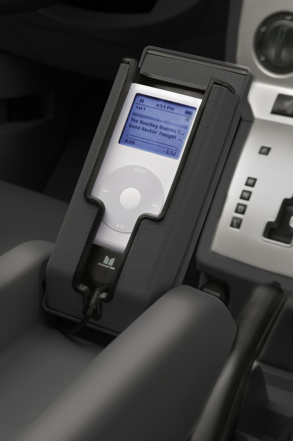2009 Dodge Caliber Conceptcarz Com