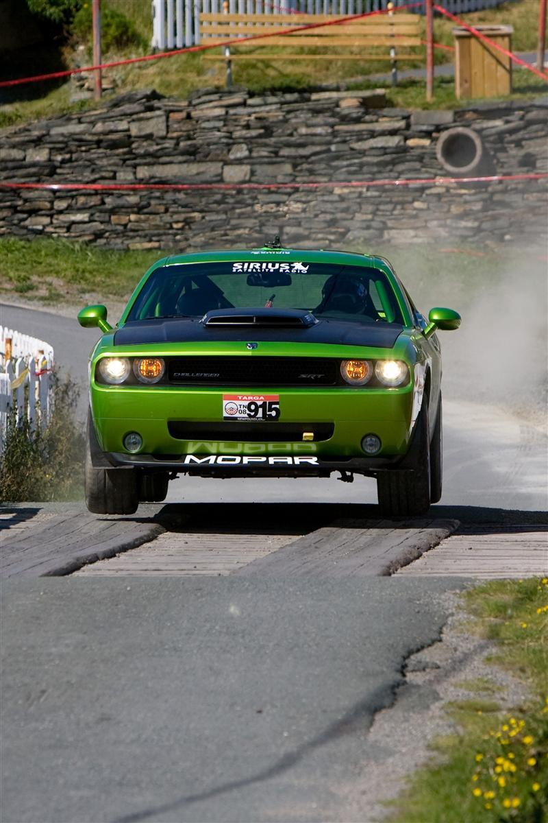 Dodge Challenger Targa Dodge-Challenger_Targa-2009_Image-02-800
