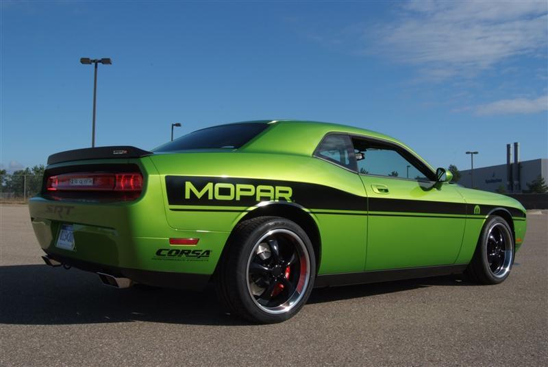 Dodge Challenger Targa Dodge-Challenger_Targa-2009_Image-03-800
