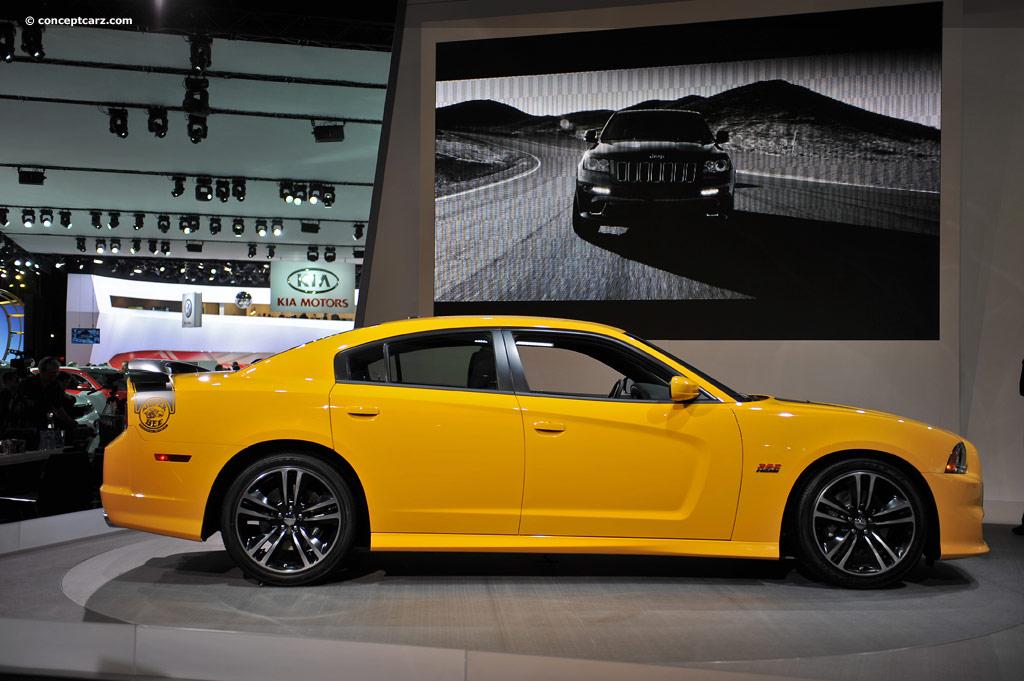 Dodge charger srt 392 2015 2017 2018 best cars reviews