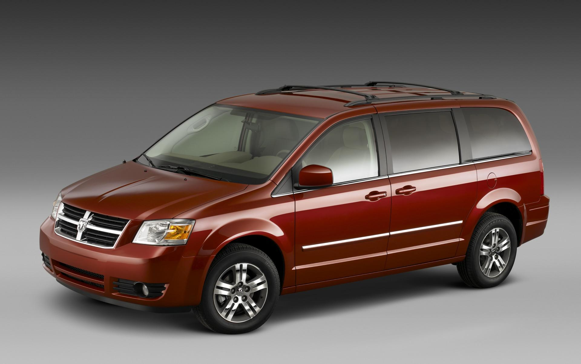 2009 dodge grand caravan. Black Bedroom Furniture Sets. Home Design Ideas