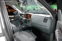 2006 Dodge Ram 1500 image.