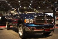 2003 Dodge Ram 2500 image.