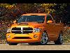 2004 Dodge Durango thumbnail image