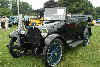 1919 Dodge Brothers Model 30 pictures and wallpaper