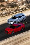 2011 Dodge Charger SRT8 thumbnail image