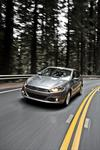 2014 Dodge Dart pictures and wallpaper