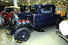 1930 Dodge Brothers DD Six pictures and wallpaper