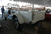 1954 Dodge Power Wagon pictures and wallpaper