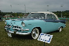1956 Dodge Custom Royal pictures and wallpaper