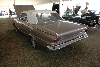 1964 Dodge Dart pictures and wallpaper
