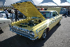 1964 Dodge Polara pictures and wallpaper