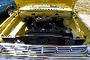 1965 Dodge Dart pictures and wallpaper