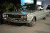 1967 Dodge Coronet pictures and wallpaper