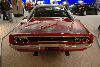 1968 Dodge Charger pictures and wallpaper