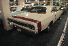1968 Dodge Coronet pictures and wallpaper