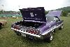 1970 Dodge Challenger image.