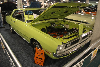 1970 Dodge Dart pictures and wallpaper
