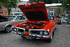 1970 Dodge Coronet pictures and wallpaper