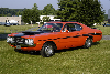1972 Dodge Demon pictures and wallpaper