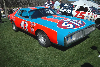 1974 Dodge Charger NASCAR pictures and wallpaper