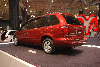 2005 Dodge Caravan pictures and wallpaper