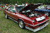 1986 Dodge Shelby Charger pictures and wallpaper