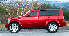 2006-Dodge--Nitro Vehicle Information