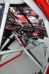 2007 Dodge Avenger NASCAR pictures and wallpaper